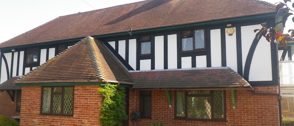 Heathwick House (1)