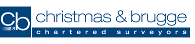 Christmas and Brugge | Chartered Surveyors | Specialists in Historic Properties